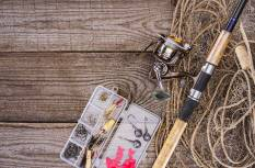 Kalapüügivarustus