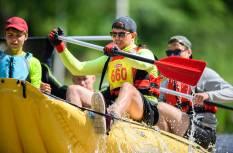 Raftide laenutus ja rent Võhandu maratonil